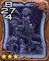 338a Ashrakk