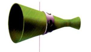 File:FF7 Green m-phone.jpg