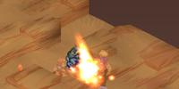 Minotaur (Tactics)