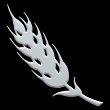 FFXIV Botanist Icon
