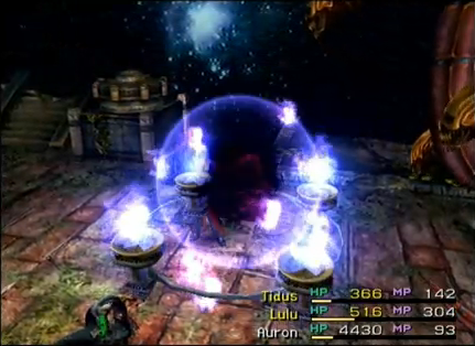File:FFX Mega Death.png
