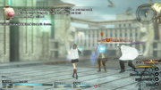 The-Climactic-Clash-At-Azurr6-Type-0-HD