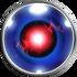 FFRK Energy Drain Icon