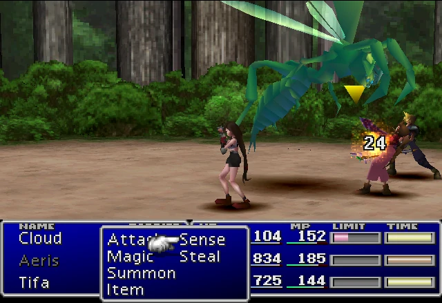 File:FFVII Butterfly Attack.png