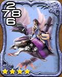 269a Bahamut
