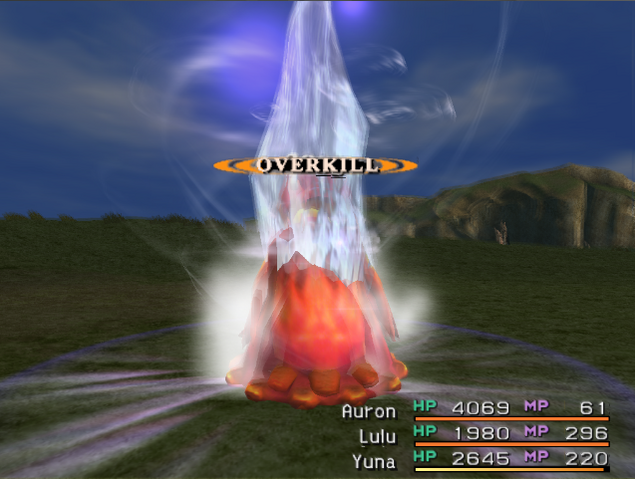File:FFX Blizzara.png