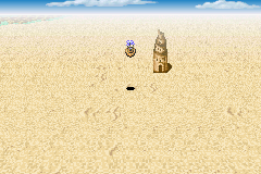 File:FF Mirage Tower WM GBA.png