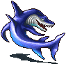 KillerShark-ff1-psp