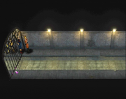 Deling-City-Sewers2-FFVIII