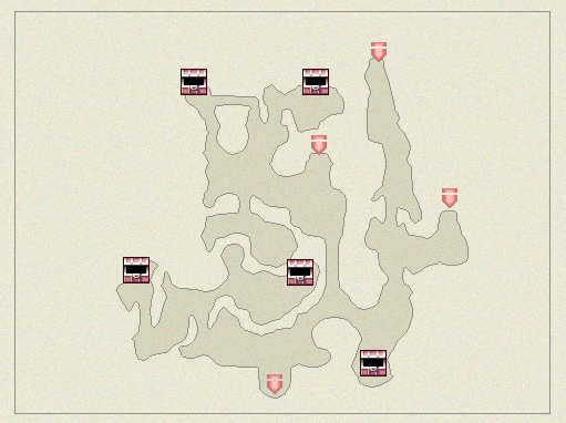 File:FFIVDS Antlion's Den - B2 Map.png