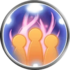 FFRK Teamwork Icon