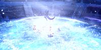 Shiva (Final Fantasy XIV boss)