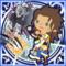 FFAB Dragon Claws - Fang Legend SSR+