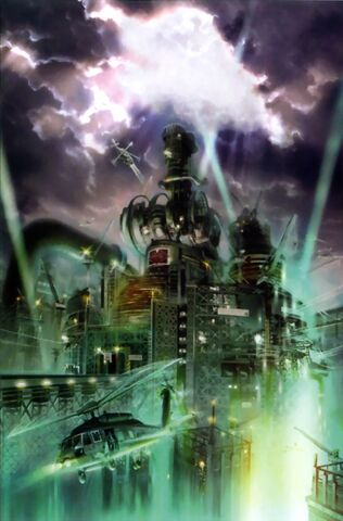 File:CC Midgar Artwork 2.jpg