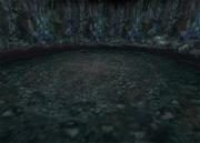 EvilForest1-ffix-battlebg