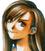 Userbox ff7-tifa