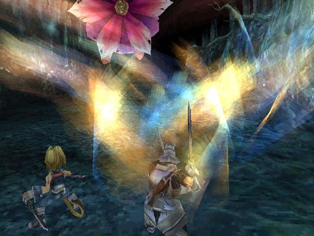 File:FFIX Wind.png