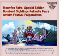 2013 Moonfire Faire