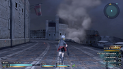 Eibon-Stronghold-Type-0-HD