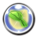 FFRK Steal Defense Icon