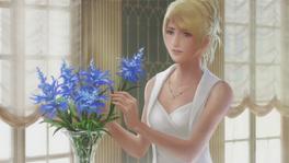 Luna-Flowers-FFXV.png