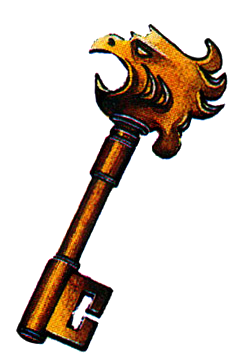 File:MysticKey.png