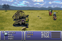 File:FFVI Leap.png