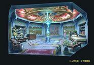 Djose-Temple-Artwork