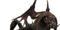 List of Final Fantasy XI enemies/Dragons