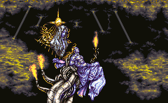 File:Kefka Third Tier.png