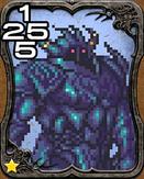 079b Iron Giant