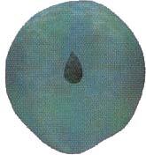 File:Amorphous Gel ffx-2.jpg