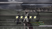 Battle Results FFXIII.png