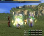 FFX Megalixir