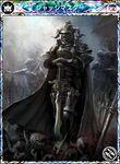 Mobius Judge Magister Job Card