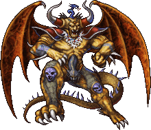 File:Chaos FF-PSP.png