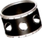 FF7 Carbon bangle