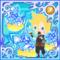 FFAB Bolt2 - Cloud SSR
