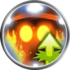 FFRK Light of Life Icon
