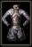 FFXII Ninja Gear