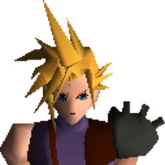 Cloud's high-res field model.