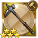 FFRK Thor's Hammer FFIV