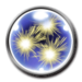 FFRK Scattershot Icon