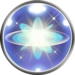 FFRK Trabia's Light Icon