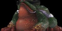 Speartongue (Final Fantasy XII)