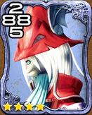 196b Freya