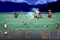 File:FFVI Dragon.png