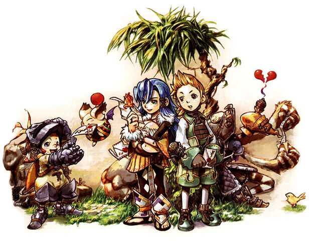 File:Crystal Chronicles Chillin Artwork.jpg