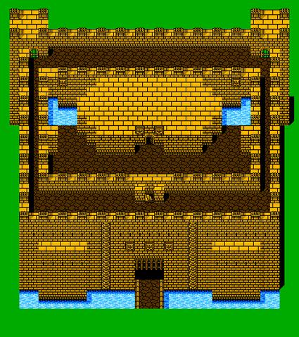 File:FFIII Argass Castle NES.png