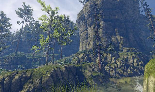 File:Fortress - Kotaku Image2.jpg